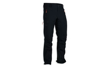 Tatonka Bowles Men Pants black